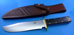2g-bowie_hunting_knife_10.jpg