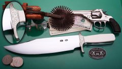 2g-bowie_hunting_knife_38.jpg