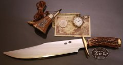 2g-bowie_hunting_knife_39.jpg