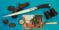 2g-scagel_jagdmesser_hunting-knife_miniature_12.jpg