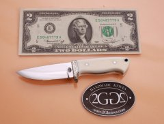 2g-scagel_jagdmesser_hunting-knife_miniature_2.JPG