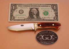 2g-scagel_jagdmesser_hunting-knife_miniature_4.JPG