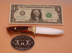 2g-scagel_jagdmesser_hunting-knife_miniature_5.JPG