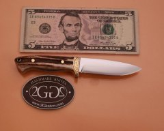 2g-scagel_jagdmesser_hunting-knife_miniature_7.JPG