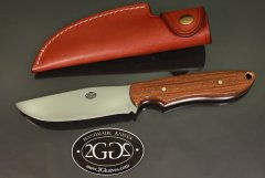 2g_hunting-knife-_31.jpg