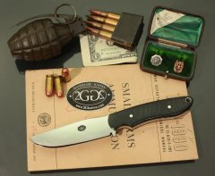2g_hunting-knife-_39.jpg