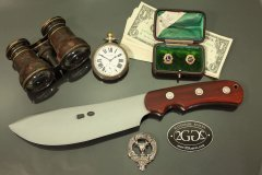 2g_hunting-knife-_44.jpg