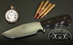 2g_hunting-knife-_54.jpg