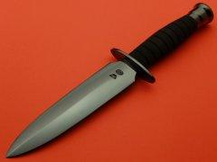 dagger-2g_1.jpg