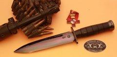 dagger-2g_knives_14.jpg