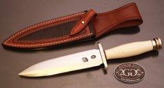 dagger-2g_knives_170420151.jpg