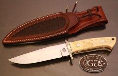 2g-knivesloveless_chute_knife_170420151.jpg