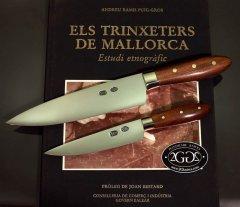 2g-scagel_jagdmesser_hunting-knife_miniature_13.jpg