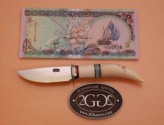 2g-scagel_jagdmesser_hunting-knife_miniature_3.JPG
