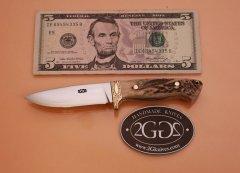 2g-scagel_jagdmesser_hunting-knife_miniature_6.JPG