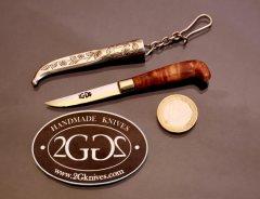 2g-scagel_jagdmesser_hunting-knife_miniature_9.JPG