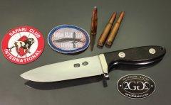 2g_hunting-knife-_30.jpg