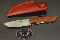 2g_hunting-knife-_31.jpg