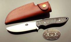 2g_hunting-knife-_32.jpg