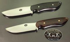2g_hunting-knife-_35.jpg