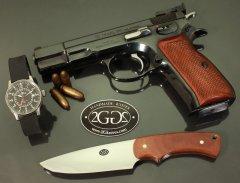 2g_hunting-knife-_36.jpg