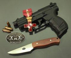 2g_hunting-knife-_37.jpg