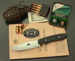 2g_hunting-knife-_39.jpg