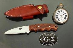 2g_hunting-knife-_41.jpg
