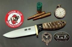 2g_hunting-knife-_42.jpg