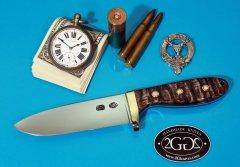 2g_hunting-knife-_43.jpg