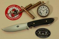 2g_hunting-knife-_45.jpg