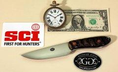 2g_hunting-knife-_46.jpg