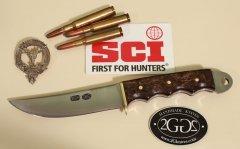 2g_hunting-knife-_49.JPG