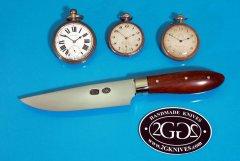 2g_hunting-knife-_55.jpg