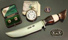 2g-scagel_jagdmesser_hunting-knife_115.jpg