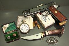 2g-scagel_jagdmesser_hunting-knife_116.jpg