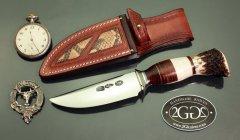 2g-scagel_jagdmesser_hunting-knife_117.jpg