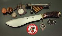 2g-scagel_jagdmesser_hunting-knife_122.jpg