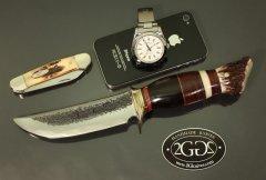 2g-scagel_jagdmesser_hunting-knife_123.jpg