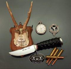 2g-scagel_jagdmesser_hunting-knife_125.jpg
