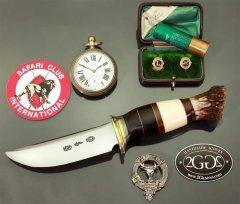 2g-scagel_jagdmesser_hunting-knife_127.jpg