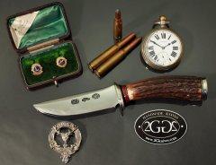 2g-scagel_jagdmesser_hunting-knife_129.jpg