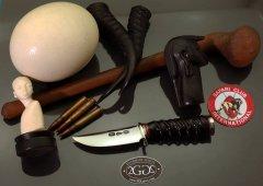 2g-scagel_jagdmesser_hunting-knife_132.jpg