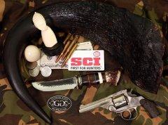 2g-scagel_jagdmesser_hunting-knife_133.jpg