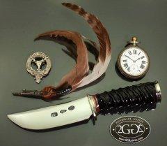 2g-scagel_jagdmesser_hunting-knife_134.jpg