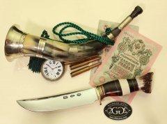 2g-scagel_jagdmesser_hunting-knife_135.jpg