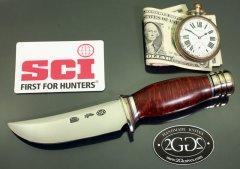 2g-scagel_jagdmesser_hunting-knife_136.JPG