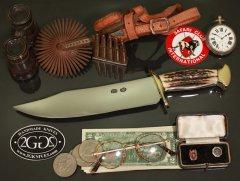 2g-scagel_jagdmesser_hunting-knife_141.jpg