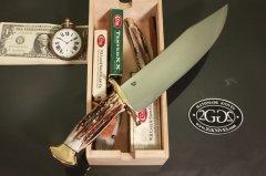2g-scagel_jagdmesser_hunting-knife_143.jpg