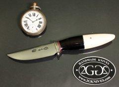 2g-scagel_jagdmesser_hunting-knife_144.jpg